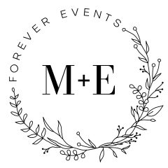 M+E Forever Events